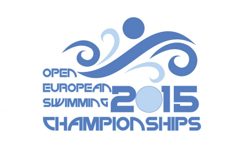 Logo Open European 2015