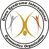 dsiso-gym-logo200